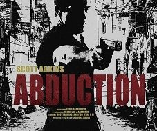 Abduction 2019