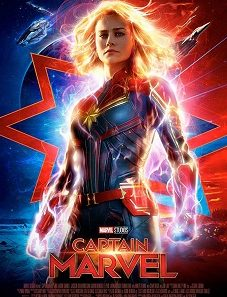 Captain-Marvel-2019-film