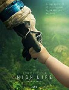 High Life 2018