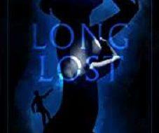 Long Lost 2019