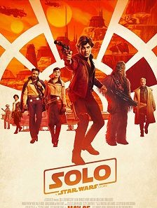 Solo-A-Star-Wars-Story-2018-224x297