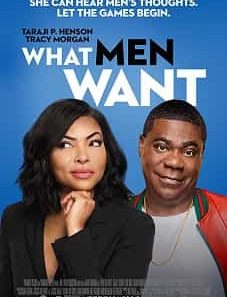 What Men Want 2019