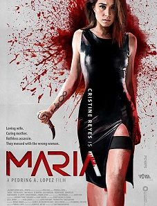 Maria 2019
