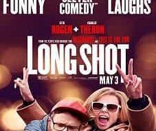 Long Shot 2019