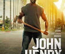John Henry 2020
