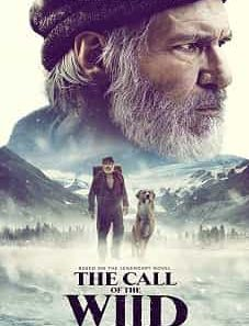 The Call of the Wild 2020