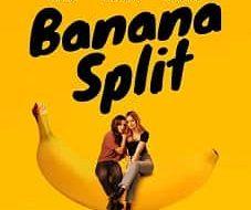 Banana Split 2020