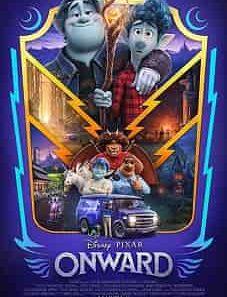 Onward-2020