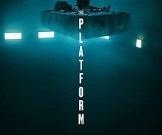 The Platform 2020