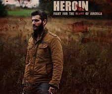 Shooting Heroin 2020