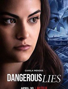 Dangerous Lies 2020