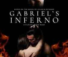 Gabriel's Inferno 2020