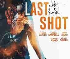 Last Shot 2020