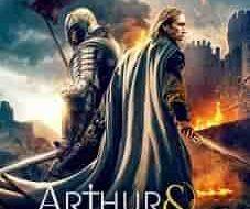 Arthur-Merlin-Knights-of-Camelot-2020