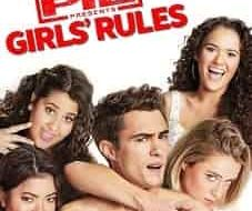 American-Pie-Presents-Girls-Rules-2020