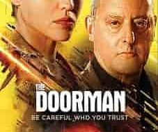 The-Doorman-2020
