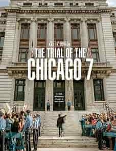 The Trial of the Chicago 7 2020