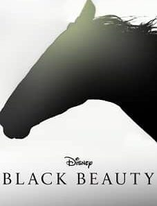 Black-Beauty-2020