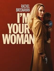 I'm Your Woman Moviesjoy