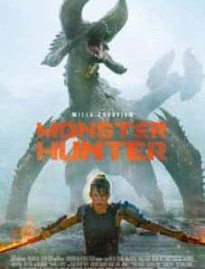 Monster-Hunter-2020