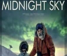 The Midnight Sky Moviesjoy