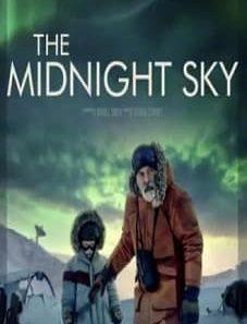 The Midnight Sky Moviesjoy