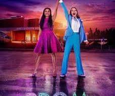 The Prom Moviesjoy