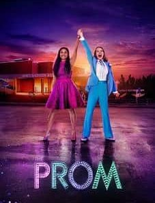The Prom Moviesjoy