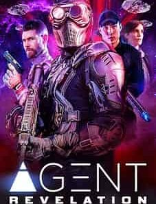 Agent Revelation Moviesjoy