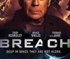 Breach Moviesjoy