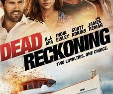 Dead Reckoning Moviesjoy