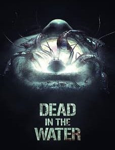 Dead in the Water Moviesjoy