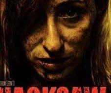 Hacksaw Moviesjoy