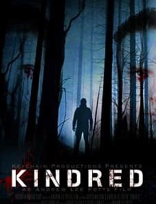 Kindred Moviesjoy