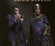 Black Bottom Moviesjoy