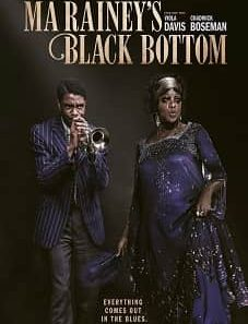 Black Bottom Moviesjoy