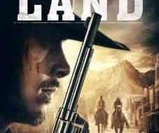 No Mans Land Moviesjoy