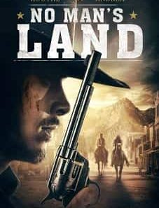 No Mans Land Moviesjoy