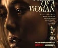 Pieces of a Woman Moviesjoy