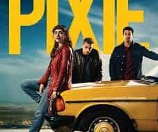 Pixie Moviesjoy