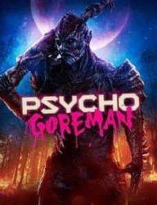 Psycho Goreman Moviesjoy