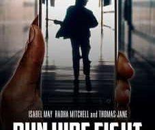 Run Hide Fight Moviesjoy