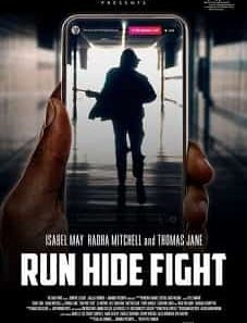 Run Hide Fight Moviesjoy