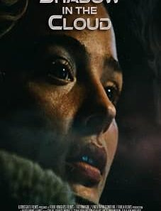 Shadow in the Cloud Moviesjoy