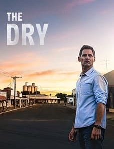The Dry Moviesjoy