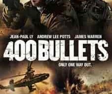 400 Bullets Moviesjoy