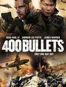 400 Bullets Moviesjoy