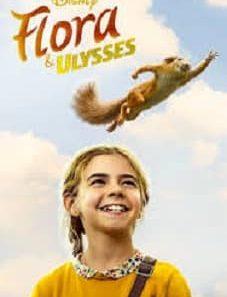 Flora Ulysses Moviesjoy