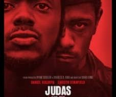 Judas and the Black Messiah Moviesjoy