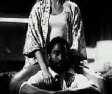 Malcolm & Marie Moviesjoy